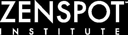 ZenSpot Institute